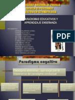 paradigma PRESENTCION