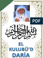 EL-KULUBÜ'D-DARİA