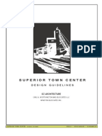 Superior Town Center