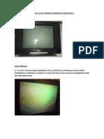 Informe Philips 21pt9467c Chasis Sk4.1l %28falla Vertical%29