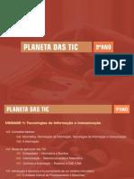U1_ITIC