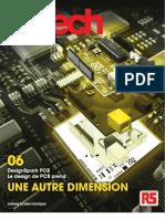 eTech N° 06 (Fr)