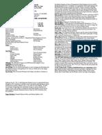 Bulletin_2013-01-20