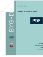 Stability of masonry columns.pdf