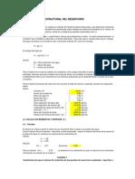 38763418-CasDiseoEstruct-Reservorio