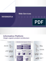 PMCMD in Informatica