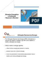 1 Situacao Energetica e Ambiental