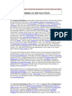 the american civil war summary persuasive essay confederate  american revolution