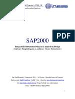 92340826-Manual-de-SAP2000-v14