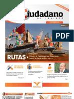 El Ciudadano de Jalisco - Enero 2013