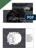 Nuove_istruzioni_2007_E.pdf