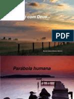 ALMOCO COM DEUS - SOM.pps