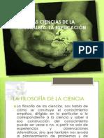 Expo. ciencias de la  naturaleza.pptx