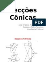 Conicas_propriedades