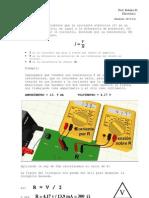 LEYESBASICAS.pdf