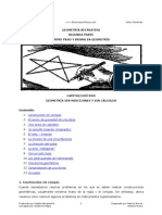 GEOMETRÍA RECREATIVA.PARTE4.pdf