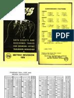 Zeus Booklet for Engineers