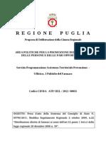 Η Ιταλία ΚΑΤΑΡΓΕΙ την υποχρεωτική συνταγογράφηση δρατικής ουσίας.
