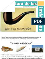 002lecturadeimagenes-3eso-111213155514-phpapp01