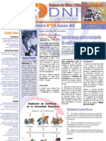 Boletin Junio 2006