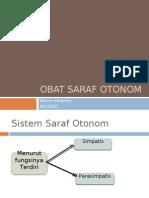 Obat Saraf Otonom Wiwin