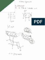 Resolução da Ficha de Trabalho de Química Orgânica II — Carboidratos.pdf