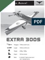 Extra 120