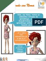 Tutorial Aprendizaje Autonomo_UNAD