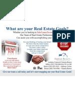 Fairfax_Reality_back_copy.pdf