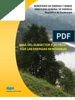 Guía-del-Inversionista_20121