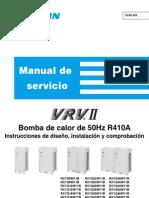 SiS39-303_LR_tcm135-43459