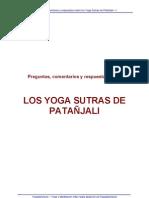 faq.yogasutras