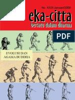 Ekacitta 29 Evolusi A5 Small OK