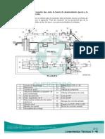 2_43_726639747_V_Lineamientos_Técnicos_2012_2-6 (1)