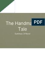plot summary copy