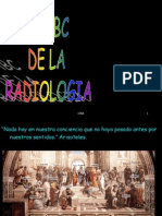 1 ABC Radiologia
