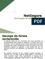NetSegura