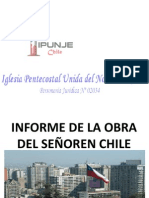 chile inf.pptx