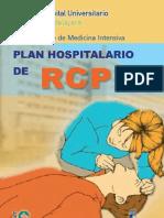 Plan de Rcp. Guadalajara