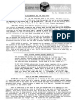 Citizens Committee to Save Elysian Park - Newsletter Number 051 - November 30, 1972