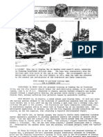 Citizens Committee to Save Elysian Park - Newsletter Number 077 - June 2, 1978