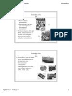 1_evolucion_computadoras_20122(1).pdf