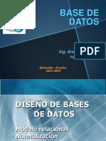 BDatos3