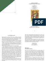 ADOLFO-TANQUEREY_Compendio-di-ascetica-e-mistica
