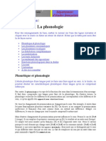 3.La phonologie.doc
