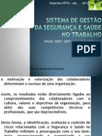 Sistema de Gestão_ scribd