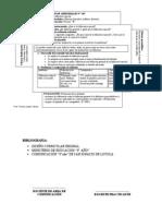 Copia de Copia de Sesion de Aprendizaje Chakana.10