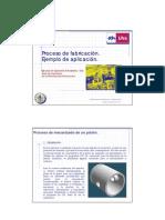 Proceso de Piston.pdf