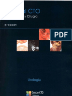 20 UROLOGIA BY MEDIKANDO.pdf