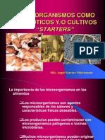 Microorganismos Como Probioticos y4198